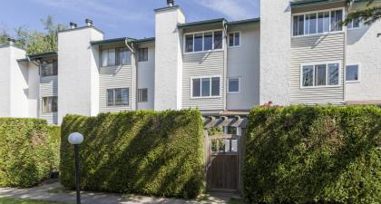 10 - 230 W 13, Lower Lonsdale, North Vancouver