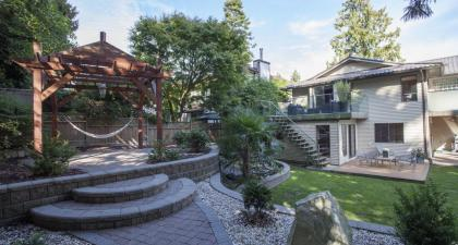 6416 Rosebery , Horseshoe Bay WV, West Vancouver