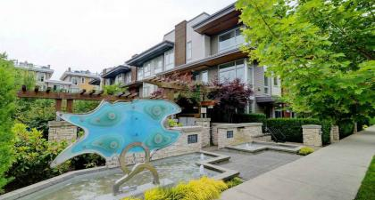 124 - 735 W 15th Street, Hamilton, North Vancouver