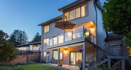 6570 Marine Drive, Gleneagles, West Vancouver