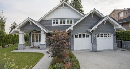 2478 Kings, Dundarave, West Vancouver