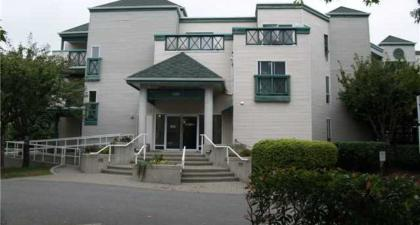 301 - 2401 Hawthorne Ave, Central Pt Coquitlam,