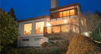 3397 Marine Drive, West Bay, West Vancouver